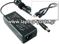 AC ADAPTER ΑΥΤ/ΤΟΥ ΓΙΑ NOTEBOOK COMPAQ PRESARIO
