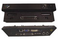 LAPTOP DOCKING STATION IBM NOTEBOOKS T21/T22/T23/A22M
