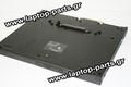 LAPTOP DOCKING STATION ARMADA E/M 500/700 - 135389-001