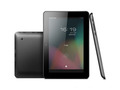 "AINOL Novo 7 VENUS 7"" Tablet Quad-Core Android 4.1 Μαύρο"