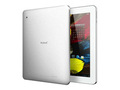 "AINOL Novo 9 Spark 9.7"" Tablet Quad-Core Android 4.1 με Retina Display Ασημί"