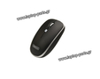 MOUSE SWEEX WIRELESS MI402 BL/OPTICAL/USB