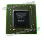 NVIDIA G86-603-A2 GRAPHICS CHIPSET