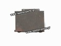 ACER ASPIRE 9500 HDD TRAY - 33.A61V5.004