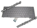 ACER ASPIRE 5735 KEYBOARD-ΠΛΗΚΤΡΟΛΟΓΙΟ BL UK DEFECT - NSK-AFF0U