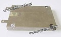 ACER ASPIRE 3000 3500 5000 HDD TRAY - 33.T50V7.001