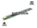 ACER ASPIRE 1410 1640 1680 1690 LCD INVERTER -AS023170724