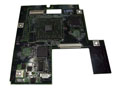 ACER TRAVELMATE 290 VGA GRAPHICS CARD ATI DCL56 - LS-2231