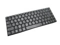 DEFECT HI-GRADE VA250D KEYBOARD - K022405E7