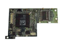 DELL LATITUDE C640 VGA GRAPHICS CARD ATI 7500-DATM8UB1AC4