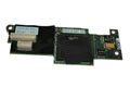 HP OMNIBOOK XE3 VGA GRAPHICS CARD-ΚΑΡΤΑ ΓΡΑΦΙΚΩΝ - 455412-001