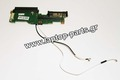 FSC LIFEBOOK S7010 HDD IDE CONNECTOR - CP188968-01