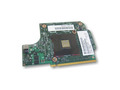 TOSHIBA SATELLITE PRO A200 VGA GRAPHICS CARD-ΚΑΡΤΑ ΓΡΑΦΙΚΩΝ - LS-3483P