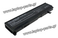 TOSHIBA TECRA A3 A4 A5 A6 A7 S2 BATTERY-ΜΠΑΤΑΡΙΑ 6CELL GA-PA3399U-1BR
