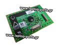ACER ASPIRE ONE D150 TOUCHPAD BOARD - 920-000935
