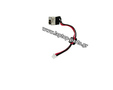 ACER ASPIRE ONE D150 DC JACK