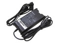 AC ADAPTER-ΤΡΟΦΟΔΟΤΙΚΟ LAPTOP DELL 19.5V/3.16A/60W (5.5*2.5) - PA-1600-06D2
