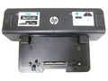 LAPTOP DOCKING STATION HP 6910P NX8220 - HSTNN-I09X
