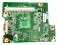 DEFECT DELL INSPIRON 5100 VGA GRAPHICS CARD-ΚΑΡΤΑ ΓΡΑΦΙΚΩΝ - LS-1452