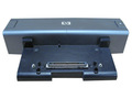 LAPTOP DOCKING STATION HP NC6400 NC4200 NC6220 6910P