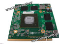ACER ASPIRE 6935G 8730 VGA GRAPHICS CARD - VG.9PG0Y.005
