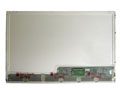 "LAPTOP SCREEN 15.4"" WXGA LED 50P UR MAT GA-"