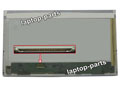 "LAPTOP SCREEN 15.6"" HD LED 40P DL GLS NEW - LP156WH2 TLQB"