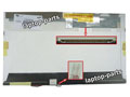 "LAPTOP SCREEN 15.6"" HD LED 40P DL GLS NEW - LTN156AT02"
