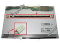 "LAPTOP SCREEN 15.4"" WXGA CCFL 30P UR GLS GA- - LP154WX4 TLC1"