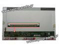 "DEFECT ΟΘΟΝΗ LAPTOP 14.0"" HD+ LED 40P DR GL - B140RW02 V.0"