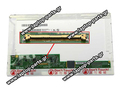 "DEFECT ΟΘΟΝΗ LAPTOP 10.1"" WSVGA LED 40P DL GLS-B101AW03 V.0"