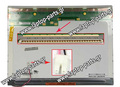 "DEFECT ΟΘΟΝΗ LAPTOP 11.6""  HD LED 40P DR GL-N11B6-L02 C2"