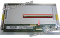 "DEFECT ΟΘΟΝΗ LAPTOP 10.1"" WSVGA LED 40P DR M-HSD101PFW1-B01"
