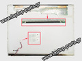 "DEFECT ΟΘΟΝΗ LAPTOP 14.1"" XGA CCFL 30P UR MAT - LTD141ECJV"