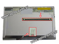 "DEFECT ΟΘΟΝΗ LAPTOP 15.4"" WXGA C 30P UR GLS-LP154WX4  TLC5"