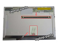 "LAPTOP SCREEN 15.4"" WXGA CCFL 30P UR GLS NEW-LP154WX5  TLC1"