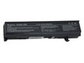 TOSHIBA SATELLITE A100 A80 M100 M40 BATTERY-ΜΠΑΤΑΡΙΑ 6CEL.- PA3399