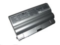 SONY VAIO VGN-FZ SERIES BATTERY-ΜΠΑΤΑΡΙΑ 6 CELLS SL - VGP- BPS8/S