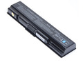 TOSHIBA SATELLITE A355 A500 A505 BATTERY-ΜΠΑΤΑΡΙΑ 6 CELLS - PA3534U