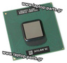 LP CPU INTEL M CEL 1.8GHz/256KB/400MHz/66.1W PGA478