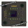 LAPTOP CPU AMD ATHLON 4 1GHZ - AHM1000AVS3B