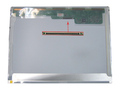 "ΟΘΟΝΗ LAPTOP 15.0"" XGA CCFL 30P UR GLS NEW - LP150X08 TLA8"